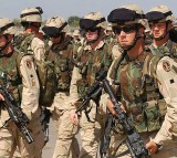 Brain Injury and Suicide in Soldiers