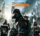 Ubisoft Announces Release Of 'The Division' Second Paid Survival Expansion And Update 1.5