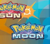 Reach Silvally Easily In Pokemon Sun and Moon: Tips And Tricks