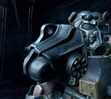 Fallout 4 Gets update patch live on PC