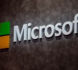 Rumors Suggest  x86 Emulation Will Be Coming To  Windows 10 For ARM In late 2017