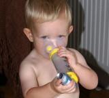 Asthma, Sleep Apnea