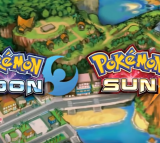 Reach Silvally Easily In 'Pokemon Sun and Moon': Tips And Tricks