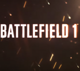 'Battlefield 1' Cheats And Tricks For Easy Kills, Unlimited Ammo And More