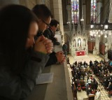 Germany Launches Martin Luther Year To Mark 500 Years Since The Reformation
