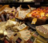 Dairy Products May save you from Heart Disease and other kinds of Diseases