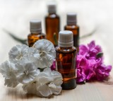 10 must ave oils in every home