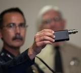 E-Cigarette Involved in a Court Hearing