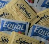 Equal and Splenda