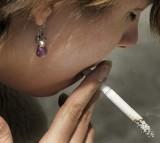 Secondhand Smoke Endangers Fetal Brain Development Even Before Pregnancy