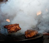 High Intake Of Red Meat Increases Risk For Diverticulitis