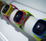 Wearable Devices Can Help People Know When They're Sick