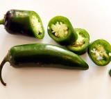Medicinal Food: Eating Spicy Food Can Help People Live Longer