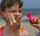 Sun Protection: Scientists Developing Sunscreen And Skin Moisturizer From Cyanobacteria