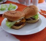 Obesity, Food