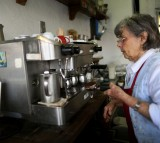 Is Coffee Good For The Aging Heart?