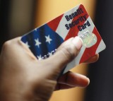 Tennesse Food Stamp Bill Looking to Ban Junk Food