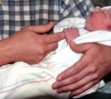 Can Men Have Postpartum Depression Too?