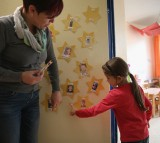 In Letschin, Asylum-Seekers Adapt To A New Life In Germany
