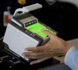 Latest In Biometrics: Security System Uses Emotional Fingerprint