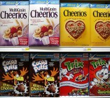 Can A Nutritious Breakfast Really Help Make Us Thin?