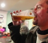 New Laws To Tackle Scotland's Alcohol Problems To Be Passed By MSPs