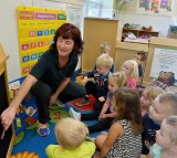 Classroom Management Practices: Is One-On-One Teacher-Child Interactions Help Reduce Disruptive Behaviors?
