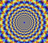 Why Acid Trips Last Long, Scientists Attached LSD To Brain Cell