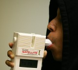 Cancer Lifesaver: Breath Test Can Detect Stomach , Oesophageal Cancer