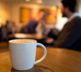 Drinking Coffee And Tea Regularly Adds Calories To Your Diet