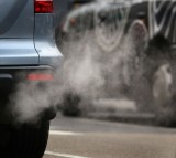 Air Pollution Surprisingly Has Been Linked To Dementia In Older Women