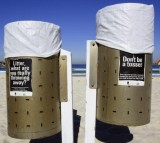 Smoking To Be Banned On Bondi Beach