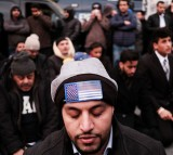 Yemeni-American Bodega Owners Shutter Stores To Protest Immigration Ban