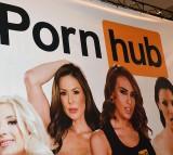 Pornhub Sex-Ed Portal Launched To Teach Sexual Wellness