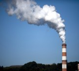Lung Cancer Risk Raises By Four Times Due To Shield-Protected Pollutants