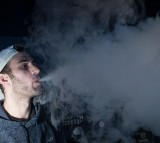Teens Say They Use E-Cigarettes For Dripping