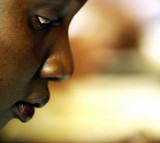 Female Genital Mutilation Found To Be Treated Every Hour