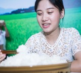 Cook Rice The Right Way To Avoid Arsenic Poisoning