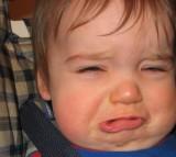 Crying Infants