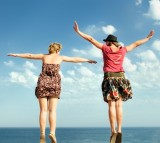 Therapeutic lifestyle changes offer mental health benefits.