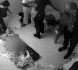Woman Gave Birth On Jail Cell Floor, She Begged To Be Taken To Hospital But They Refused