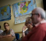 Patients Suing Clinic For False Alzeihmer's Diagnosis