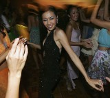 Scientists Explains Why Women Are Good Dancers
