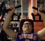 exercise, obesity, insurance