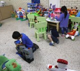 Learning Strategies: Children Learn Math Better When Their Instruction Engages Their Bodies