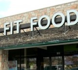 My Fit Food Announces Closure Of All Stores Nationwide