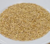 Weight Loss Techniques: Eat Whole Grains To Boost Metabolism And Increase Loss Of Calories