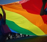 Malaysian Gay Conversion Therapy Endorsed By Government