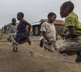 After A Decade, Congo's Yellow Fever Outbreak Ends