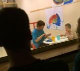 New Study Helps Predict Autism In Babies